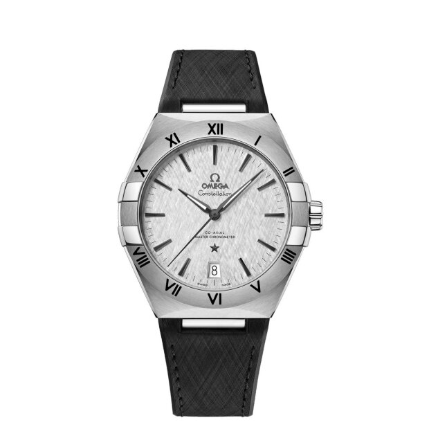 Omega Constellation Co-Axial 131.12.41.21.06.001