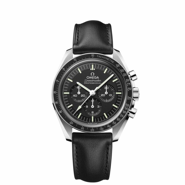 Omega Speedmaster Moonwatch Professional Co-Axial Master Chronometer 310.32.42.50.01.002